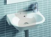 Umývátko Nexo (obr. 2)