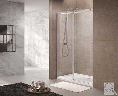 Sprchové dveře SIKO TOP LINEA NEW 120
