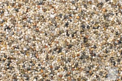 Kamenný koberec Madeira S