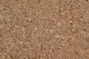 Mozaik (standard karamelová)