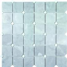 Kamenná mozaika Mosavit Victoria gris