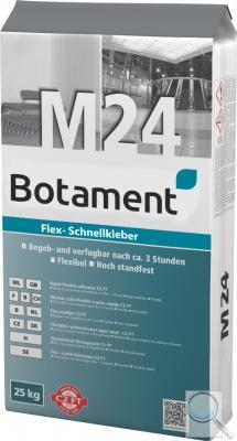 Lepicí tmel M 24