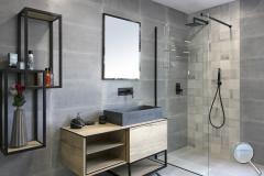 Beton koupelna - beton-koupelna-09