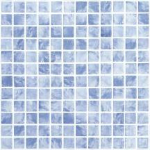 Skleněná mozaika Mosavit Saona