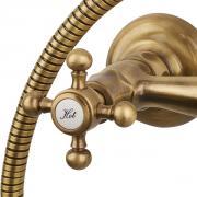 Sprchový systém Ricordi (obr. 6)