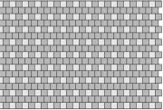 Mozaik (vzorová skladba mo3)