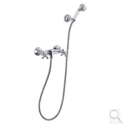 Sprchová baterie Ricordi