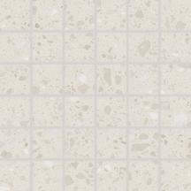Mozaika RAKO Porfido béžová