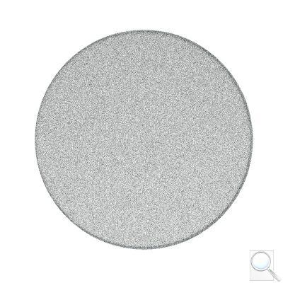 Swiss Aqua Technologies - brusný kámen jemný (80) SATWTSSF80 obr. 1