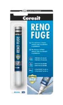 RENO FUGE