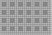 Mozaik (vzorová skladba k31)