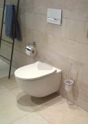 WC sedátko Softclose Shift (obr. 2)