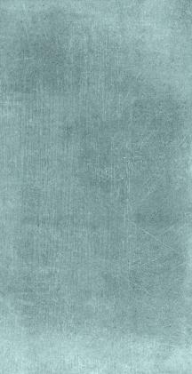 Obklady Fineza Raw tmavě šedá