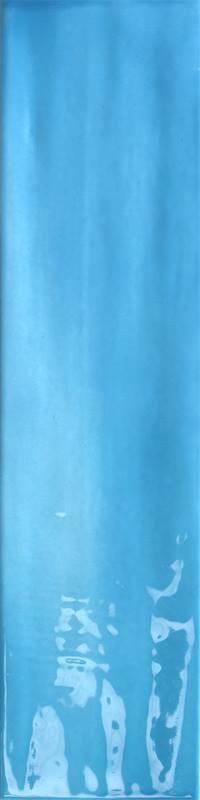 Obklad Tonalite Joyful azure