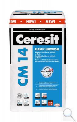 Lepidlo Ceresit CM14 Universal