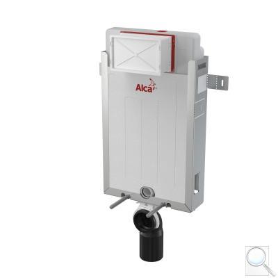 Nádržka pro zazdění k WC Alcaplast AM115/1000 obr. 1