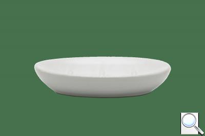 Mýdlenka Optima Daira bílá DAI39BI obr. 1