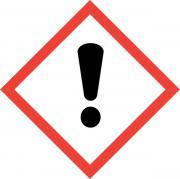 Stop vlhkosti tablety AERO 2 x 450 g (obr. 2)