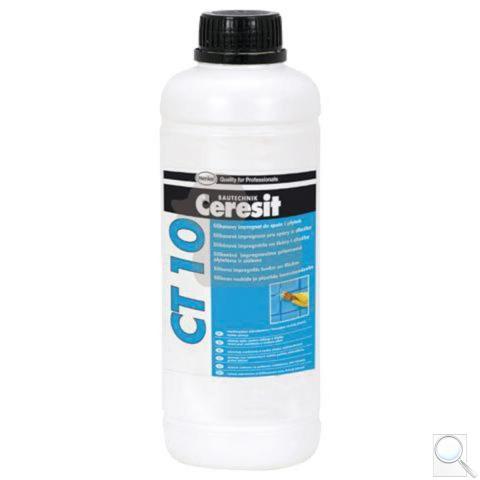Impregnace Ceresit CT 10 1 litr