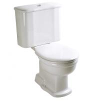 Stojící WC kombi Ricordi