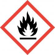 PU pěna Ceresit TS 61 750 ml (obr. 4)