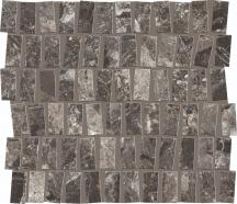 Mozaika Dom Mun dark perfect