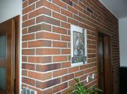 R 687 sintra terracotta linguro (obr. 2)