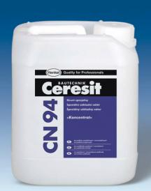 CN 94 CONCENTRATE