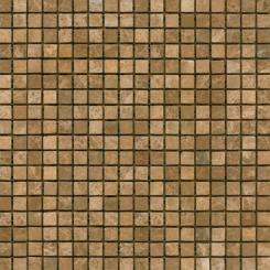 Mozaika béžová   rozměr:  30,5 x 30,5 cm   kód: STMOS15BEW