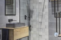 Beton koupelna - beton-koupelna-04