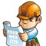 obrázek k aktualitě Otevření nových webových stránek