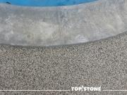 Kamenný koberec Madeira S (2)