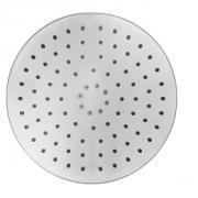 Hlavová sprcha kulatá (obr. 2)