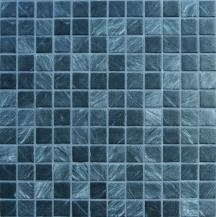 Skleněná mozaika Mosavit Pizzara