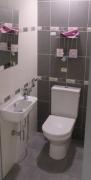Stojící WC kombi (obr. 2)