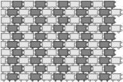 Kroso (vzorová skladba kr2)