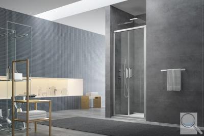 Sprchové dveře Siko TEX