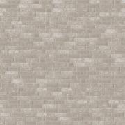 Fasádní pásek Klinker bílošedá (AARHUSWG-002)