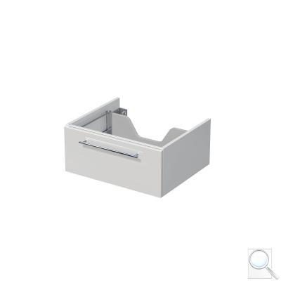 Koupelnová skříňka pod desku Naturel Ratio