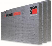 open plus