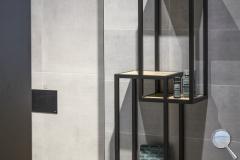 Beton koupelna - beton-koupelna-06