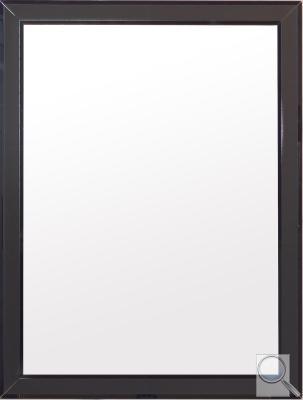 Zrcadlo Amirro 411-101