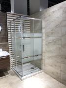Sprchový kout čtverec Siko TEX (obr. 7)