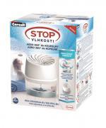 Stop vlhkosti Ceresit AERO 360° koupelna 450 g (obr. 2)