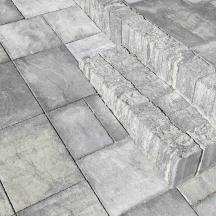 Best - Stone - _MG_8429-brilant
