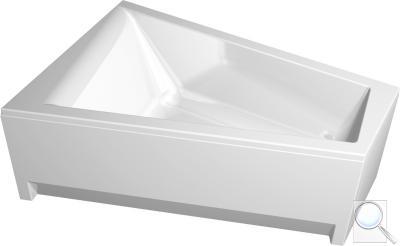 Čelní panel k vaně Idea 150
