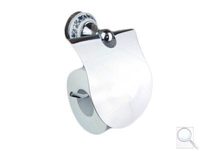 Držák toaletního papíru Provence
