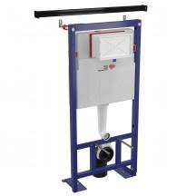 Traverza pro WC modul SATAMS M915-ND