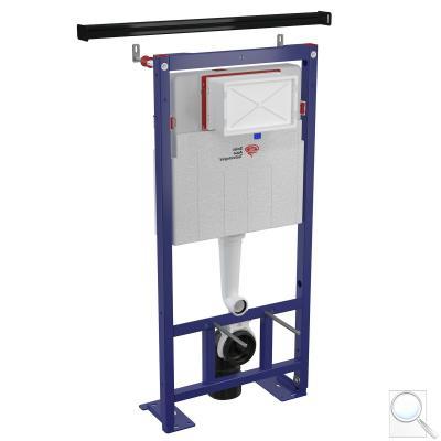 Traverza pro WC modul SATAMS M915-ND obr. 1