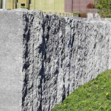 Best - Stone - _MG_5146-brilant